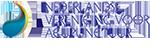 lid in Delft en Den Haagberoepsvereniging