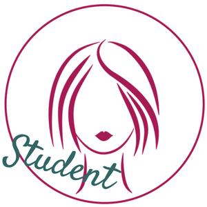 acupunctuur student afspraak korting