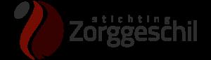 Logo St. Zorggeschil