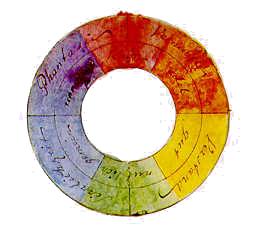 kleurentherapie, acupunctuur pijnloos, antroposofie, antroposofische geneeskunde